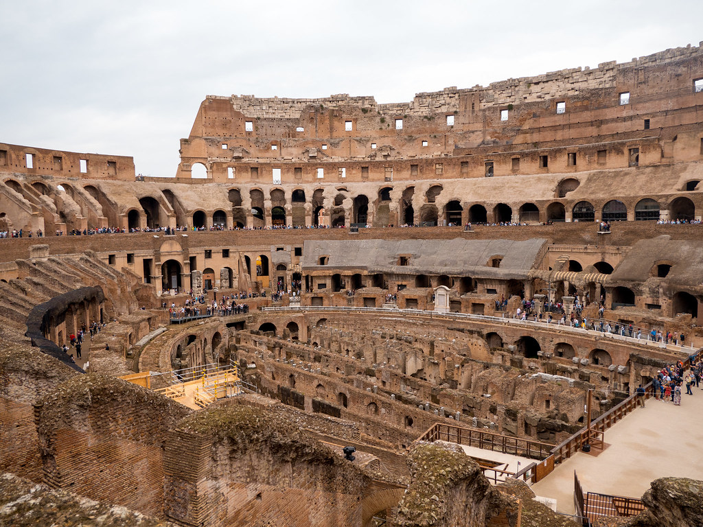 Colosseum (1 of 1)-4