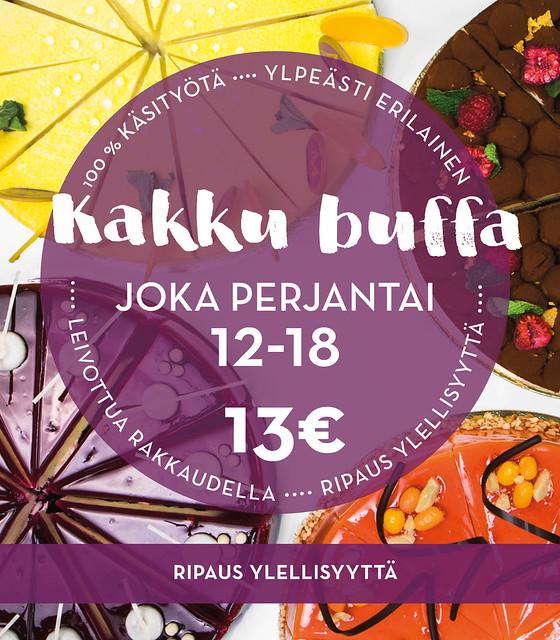 Kakkubuffet_juliste_w70cm_h80cm
