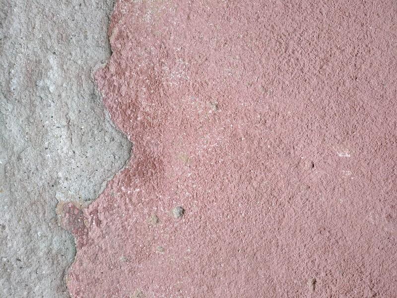 Stone Wall Texture 13