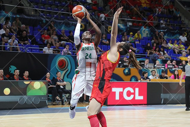 Senegal-Chine-21