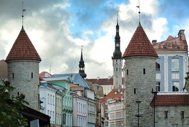 Tallinna_9_2018_40