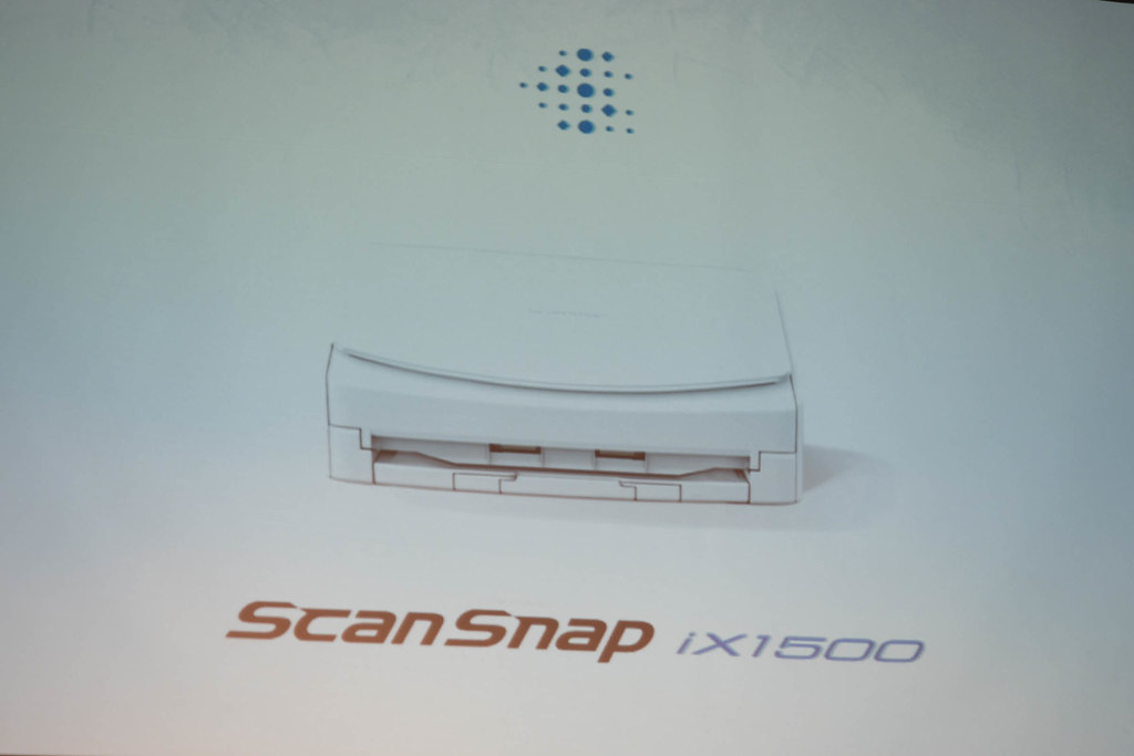 PFU_ScanSnap_iX1500-15
