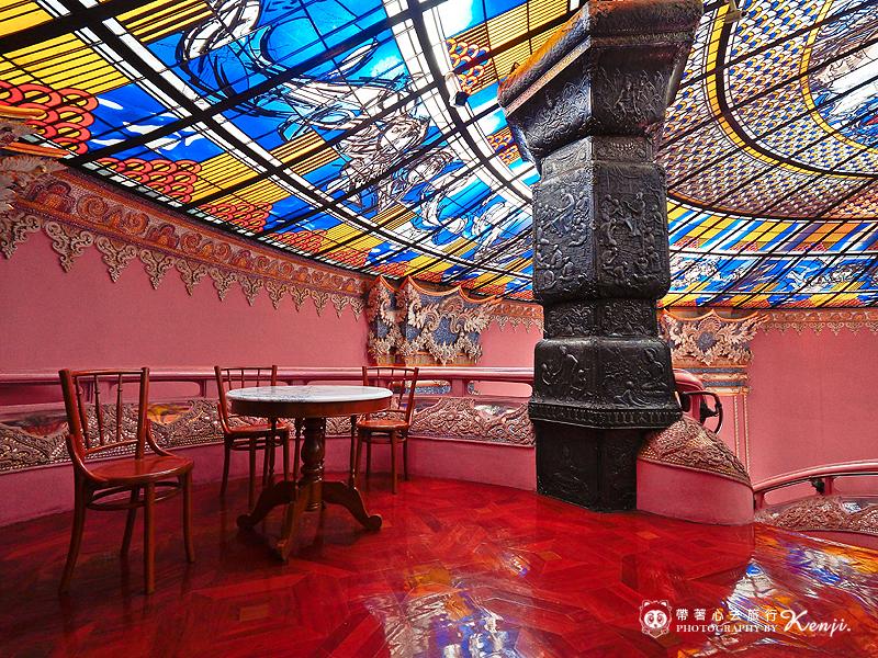 the-erawan-museum-34