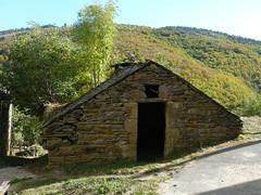 Lozeret Lozère - Photo of Mas-d'Orcières