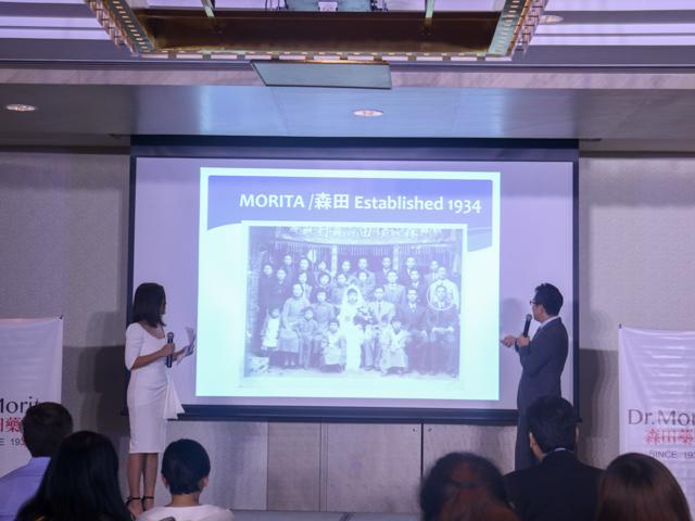 dr morita blog (8 of 21)