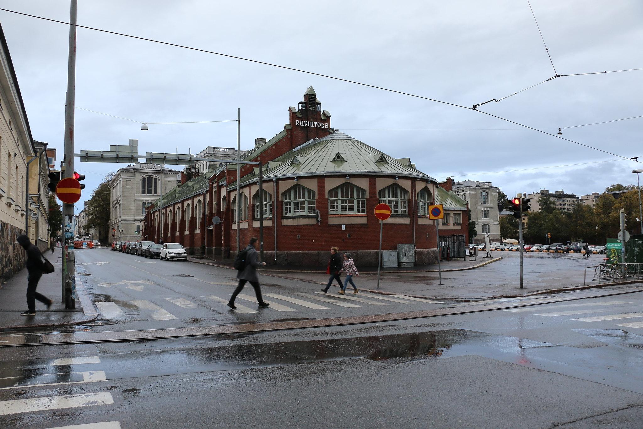 Helsinki_okt18_678