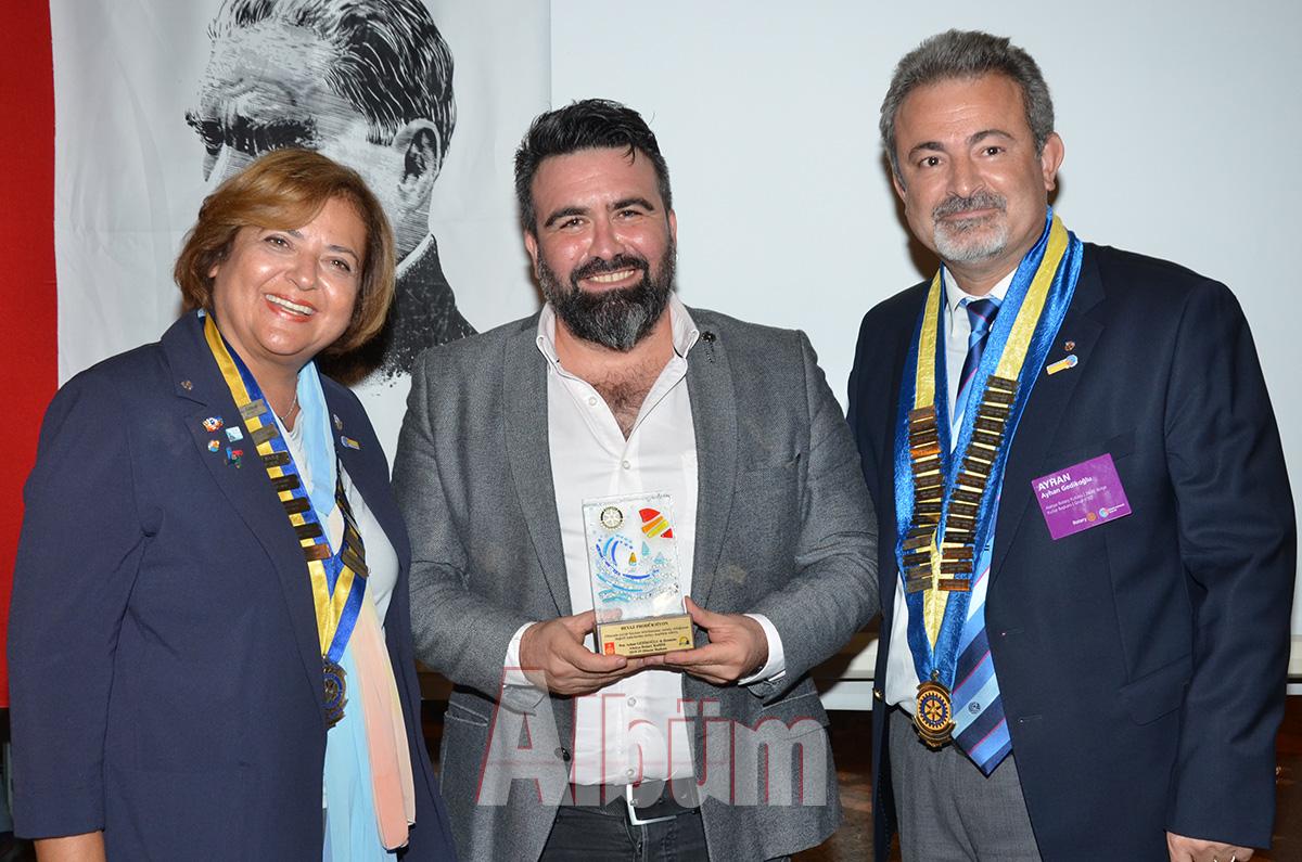 Rotary-Azize-Kalkavan,-Fatih-İlyasoğlu,-Ayhan-Gedikoğlu