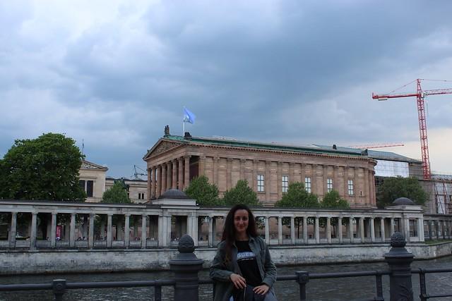 Berlino_300.5_vero