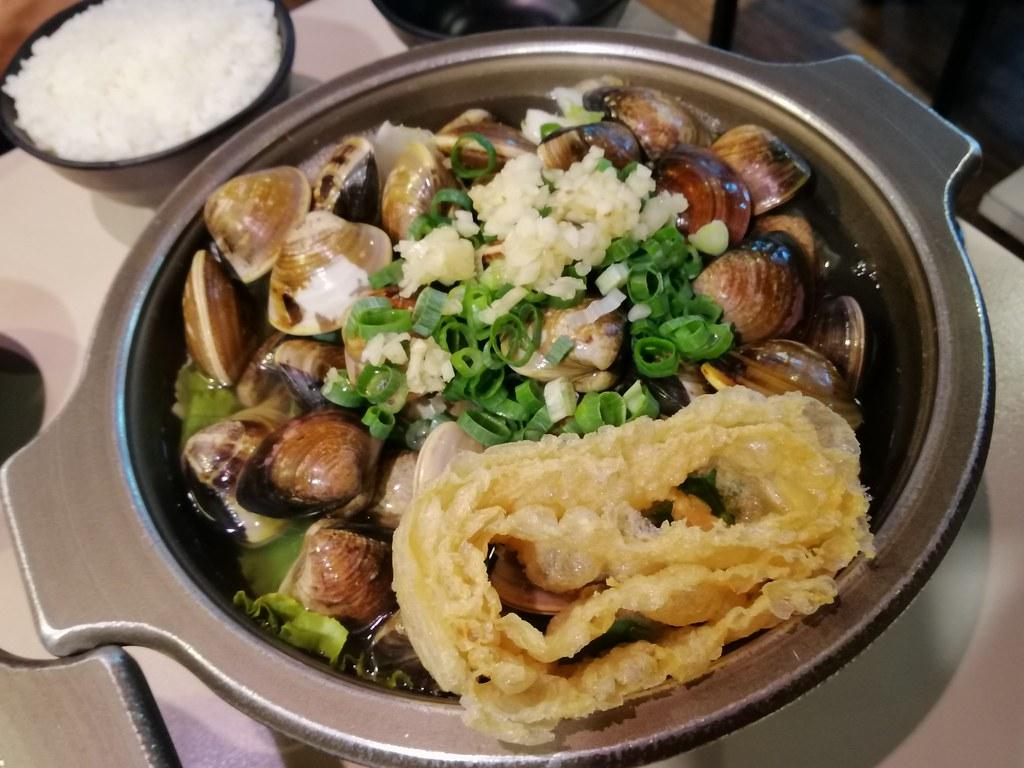 啡嚐道火鍋 (15)