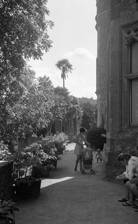 Leica M6 FP4 125 689