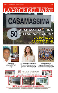 Casamassima 37
