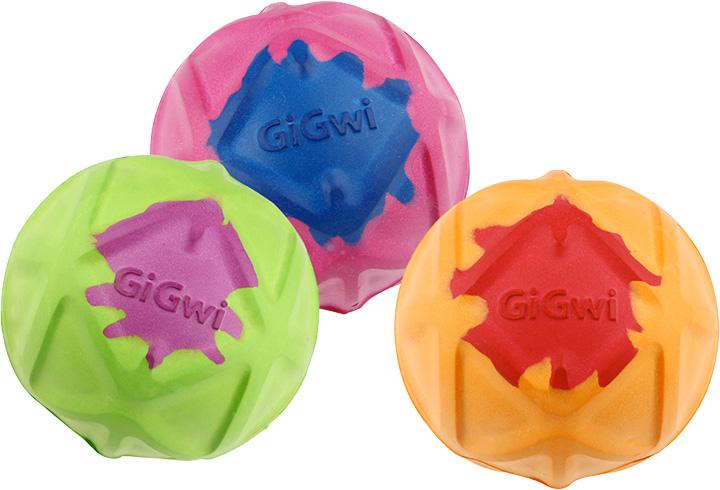 G-Foamer Ball