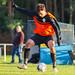 ECSSC_Portland_Sunday_FA_Cup-282