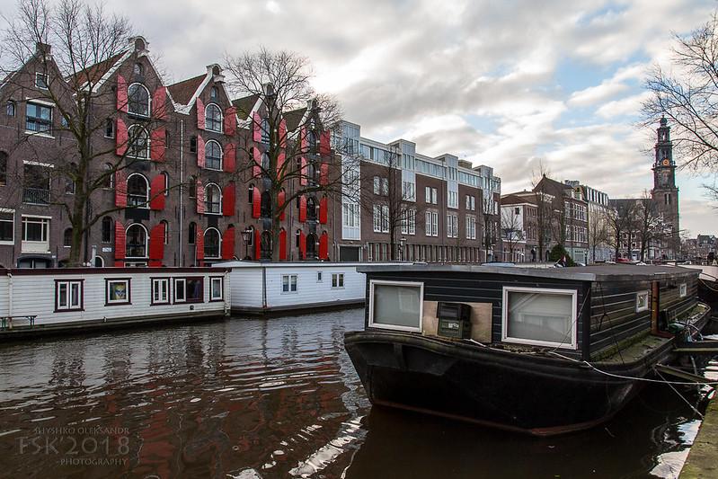 amsterdam-419