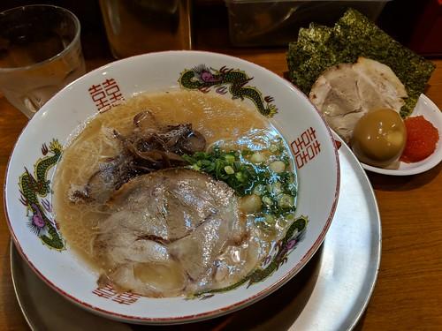 Japan Trip 2018 0584