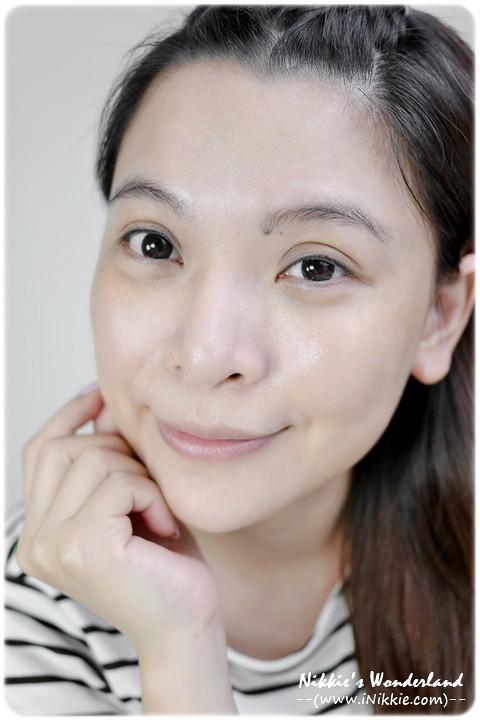 寶拉珍選 抗老化A醇極效修護精露