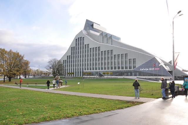 201810_24-26_Studiereis Letland