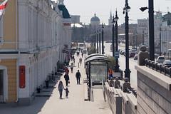 Омск / Omsk, Russia