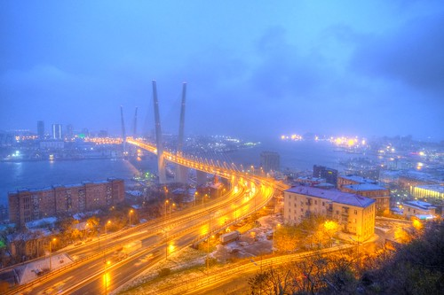 05-11-2018 Vladivostok vol01 (13)