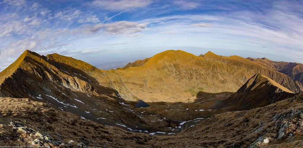 Panorama 4 _V Rea spre nord 02 - 3 nov18_mediu