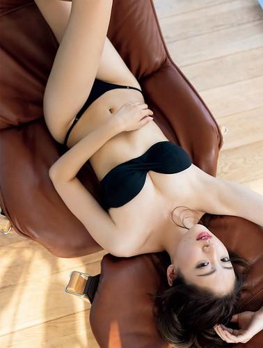 志田友美08