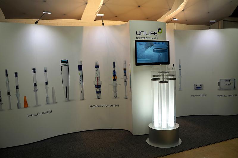 Unilife-3