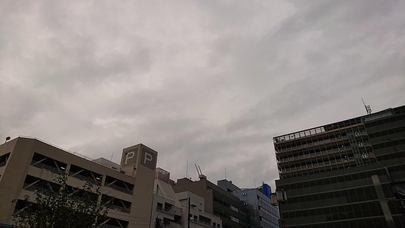 2018-11-09_07-11-14