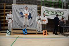 podium_08
