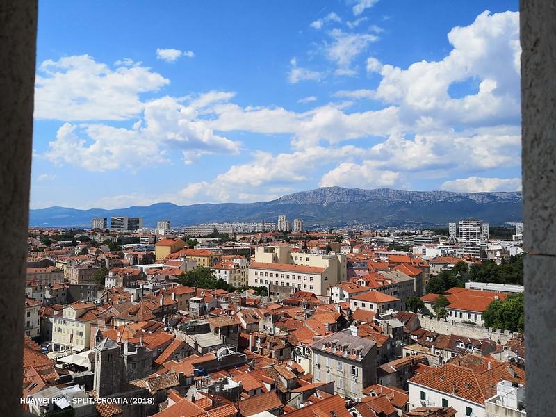 2018 Croatia Split 05