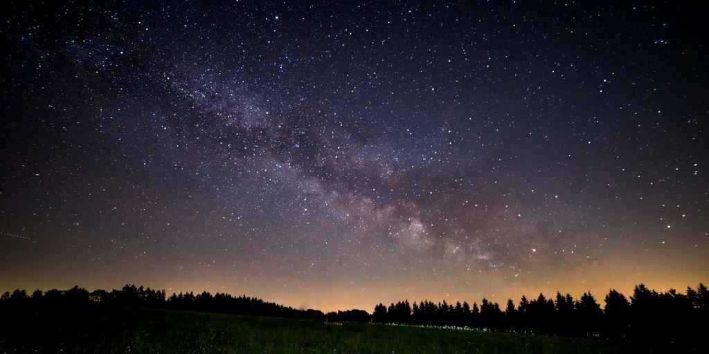 Des chercheurs résolvent un mystère au centre de la voie lactée