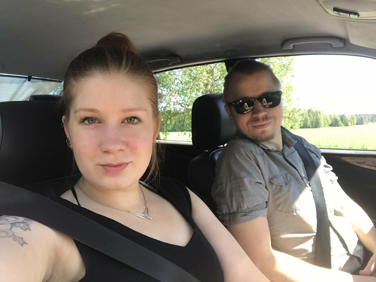 Milla_ja_Antti