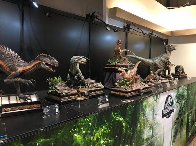 Prime 1 Studio Museum 2018_38