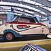 Messerschmitt KR 201 Roadster 'Evel Knievel' (5133) by Le Photiste