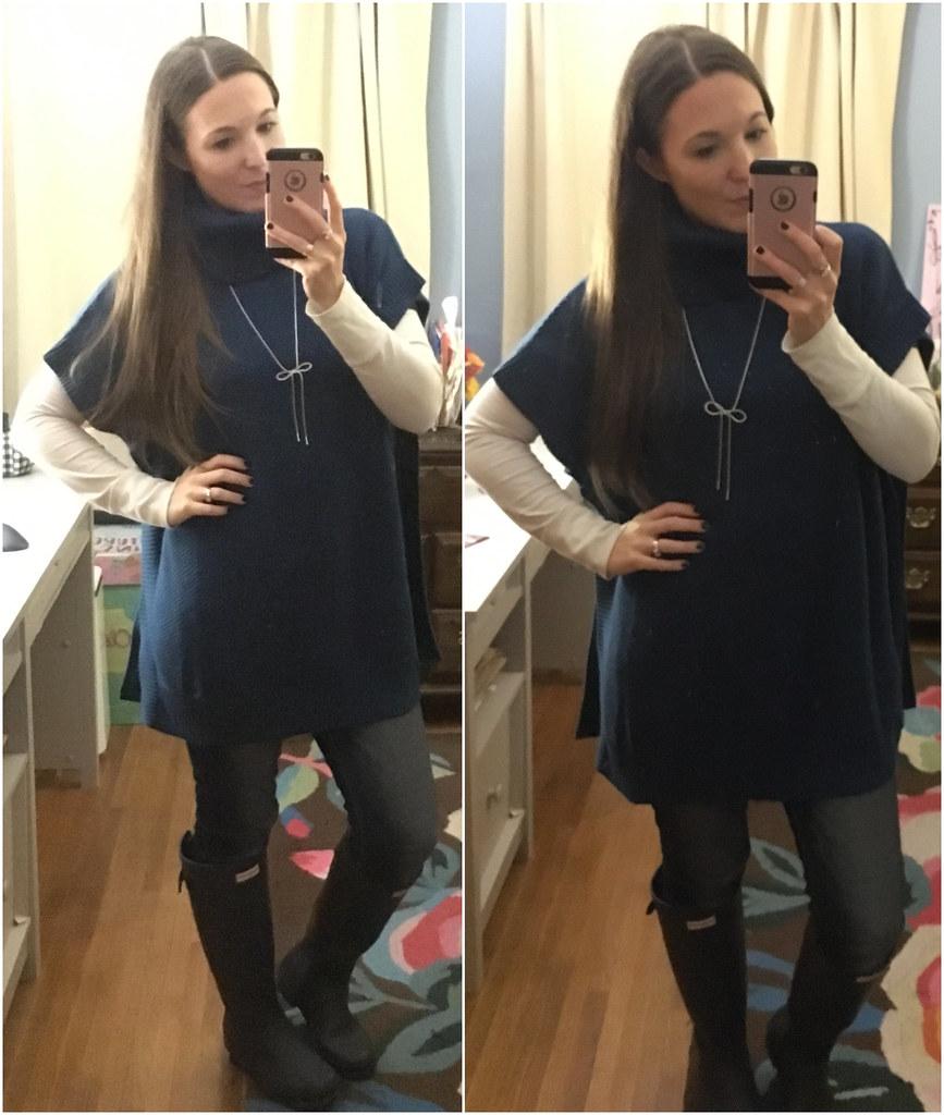 matilda jane forge ahead sweater