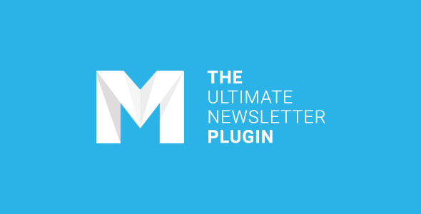 mailster-newsletter-plugin_for_wordpress