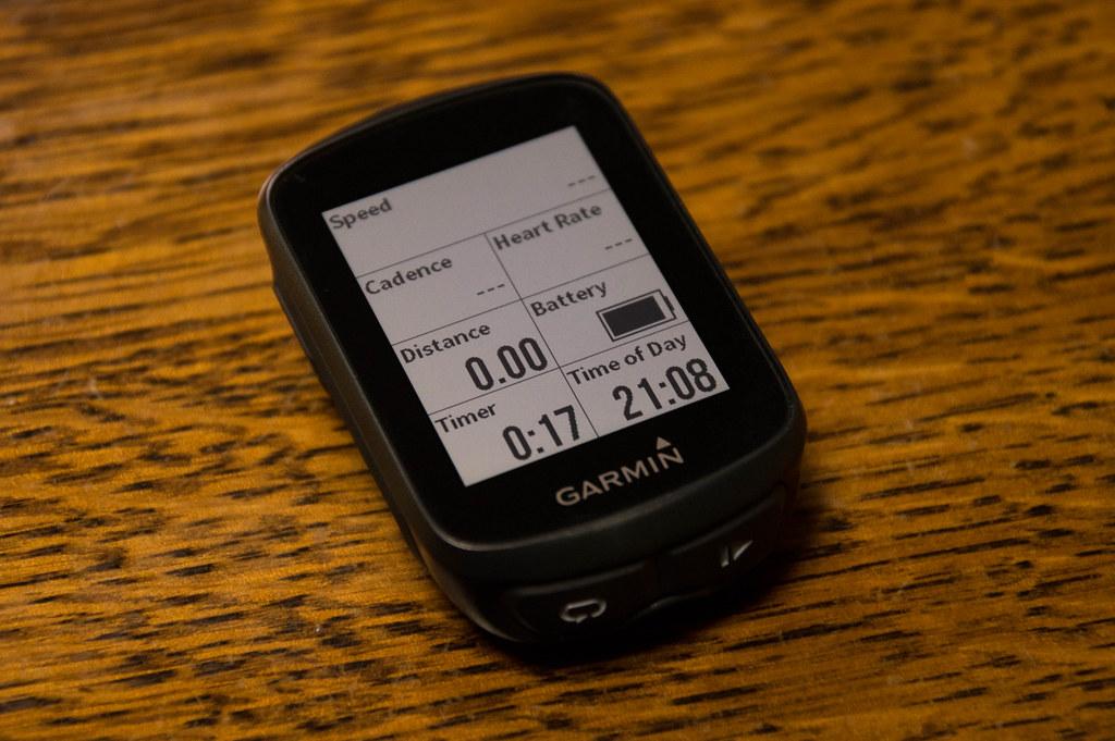 IMGP4325