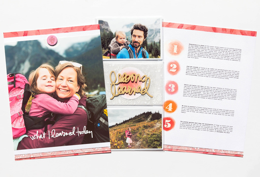Learn Story Kit