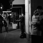 Philadelphia Romance