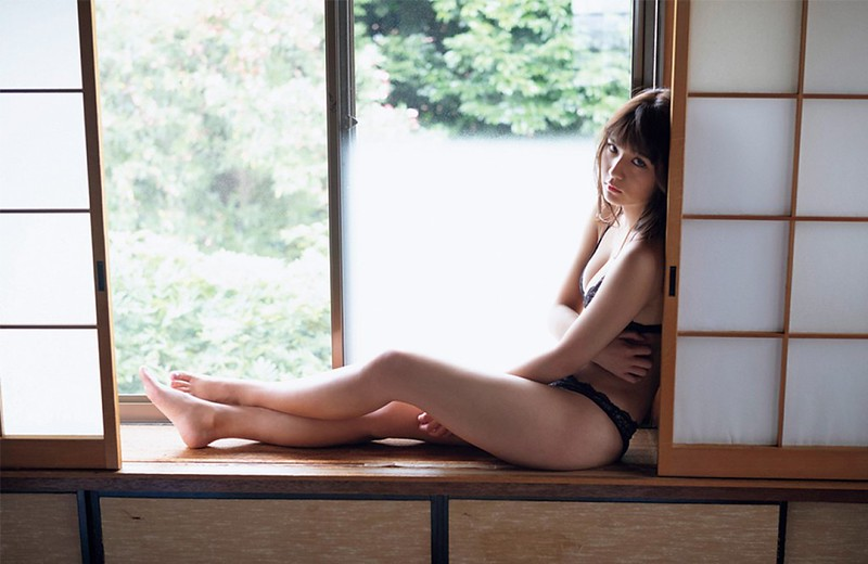 浅川梨奈07