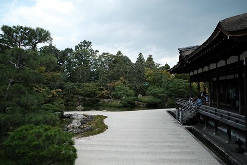 京都 美仏めぐりの旅 4