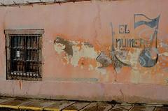 No apto para nostálgicos . . #nostalgy #streetphotography #abandoned #nostalgynoparty #streetstyle #abandonedplaces #nostalgytv #street #urbex_utopia #nostalgyc #instagood #abandonedafterdark #nostalgytime #photography #kings_abandoned #chenostalmagia #ph