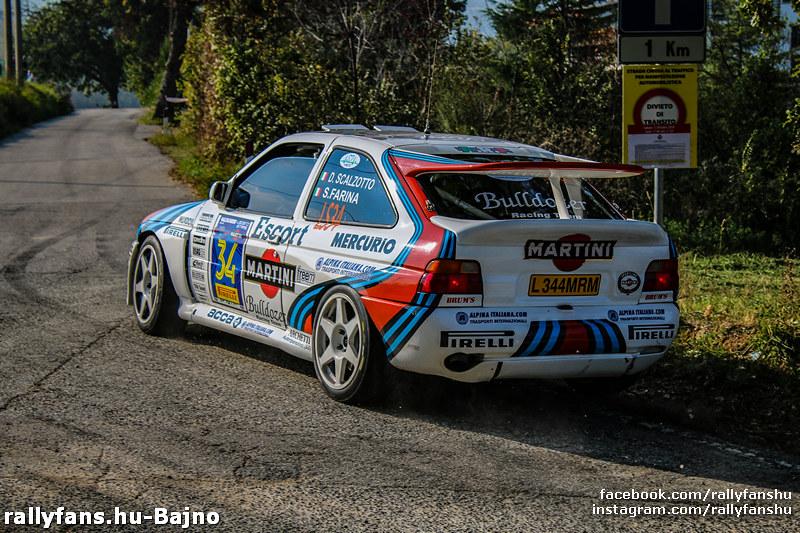 RallyFans.hu-17150