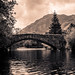 <p><a href=&quot;http://www.flickr.com/people/52756737@N03/&quot;>sgcamil66</a> posted a photo:</p>&#xA;&#xA;<p><a href=&quot;http://www.flickr.com/photos/52756737@N03/31517812438/&quot; title=&quot;Grange Bridge&quot;><img src=&quot;http://farm2.staticflickr.com/1937/31517812438_7fcb659fc1_m.jpg&quot; width=&quot;240&quot; height=&quot;169&quot; alt=&quot;Grange Bridge&quot; /></a></p>&#xA;&#xA;