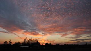 Sunset_06.10.2018_02