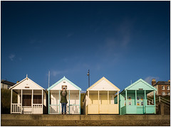 Just perfick at Southwold