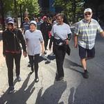 AIDS Walk Atlanta