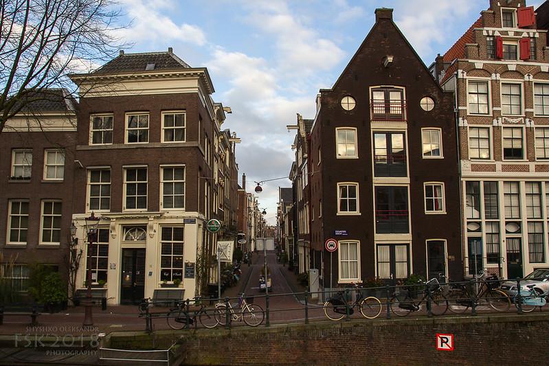 amsterdam-414