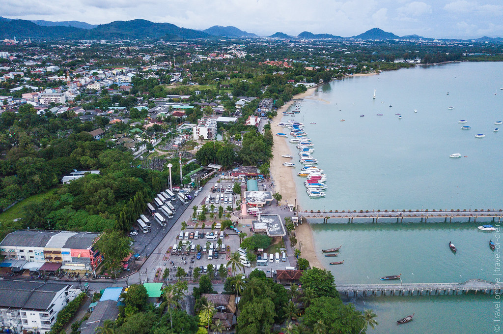 chalong-pier-phuket-бухта-чалонг-пхукет-mavic-0226