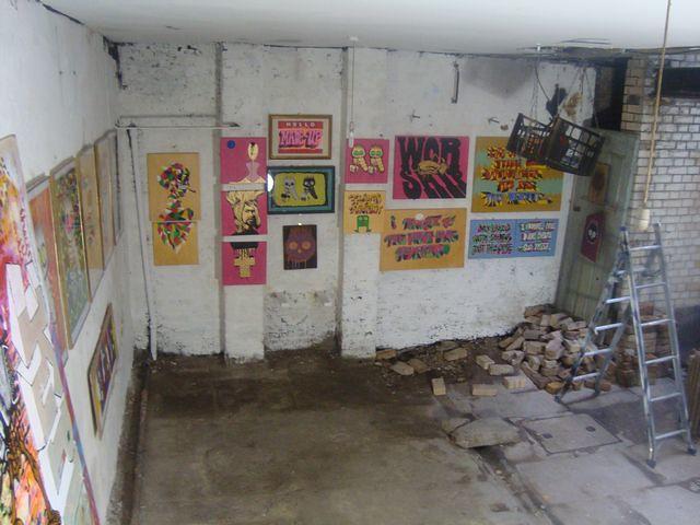 tn_Owls goin Underground