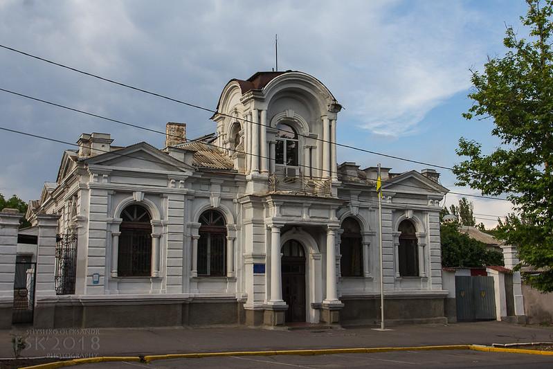 mykolaiv18-163